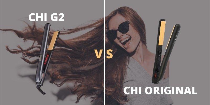 chi g2 vs chi original