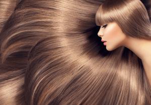 Texturized Hair